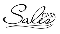 casa_sales
